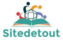 SitedeTout
