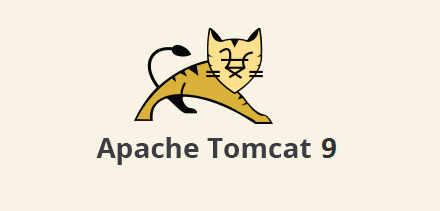 tomcat9
