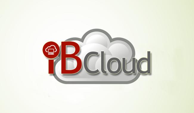 """<font face=""""Comic Sans MS"""" color=""""#222"""" size=""""4"""">IB Cloud</font>"""