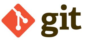 git_sitedetout.com