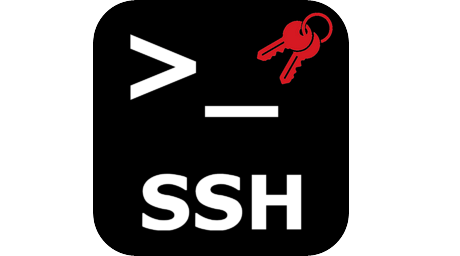 ssh_keys