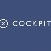 cockpit linux
