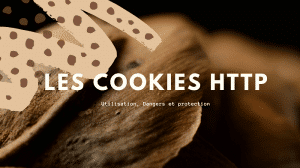 image cookie